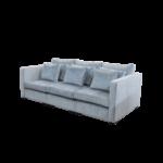 Bespoke Sofa SD18