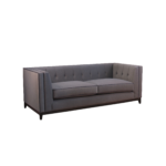 Bespoke Sofa SD24