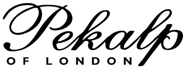 Pekalp of London